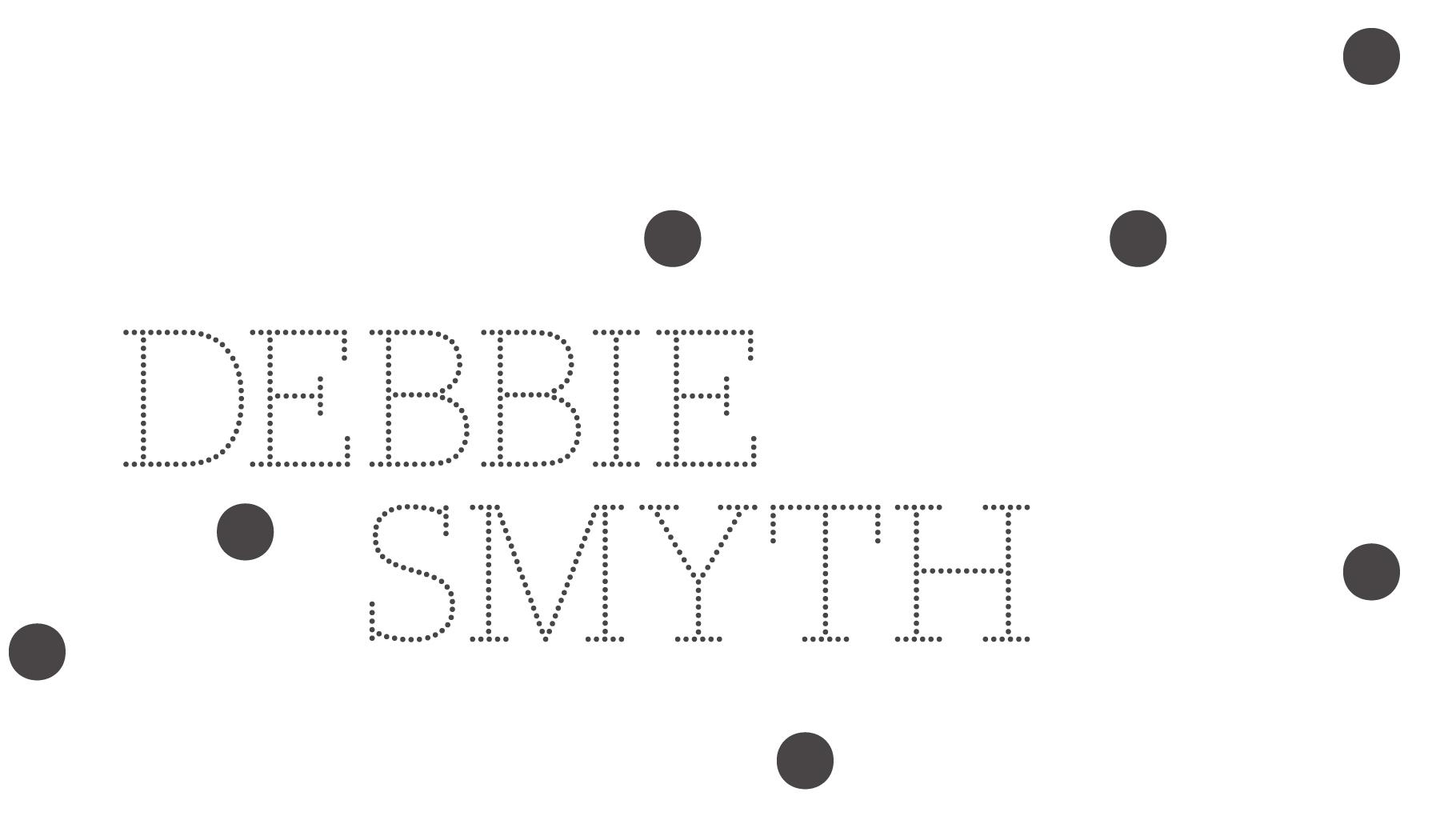 Debbie Smyth